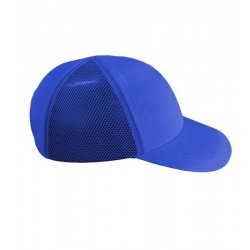Emirhan Darbe Emici Lacivert Şapka