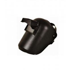 Essafe GE1320 Argon Kapaklı Baş Kaynak Maskesi (5x11 Cm)