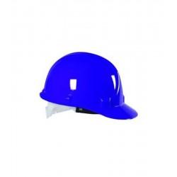 Essafe GE1536 Mavi Ayarsız Baret