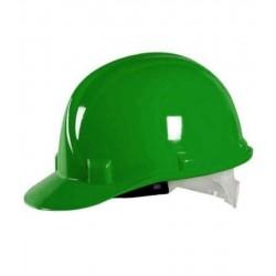 Essafe GE1536 Yeşil Ayarsız Baret