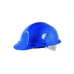 Essafe GE1548 Vidalı Ayarlı Mavi Baret