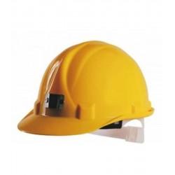 Essafe GE1580 Madenci Sarı Baret