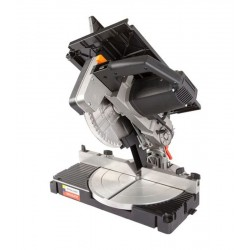 Felisatti FS-MTF250-1500 1500W Gönye Kesme Makinesi