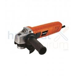 Max Extra MX8116 115 mm 650W Avuç Taşlama