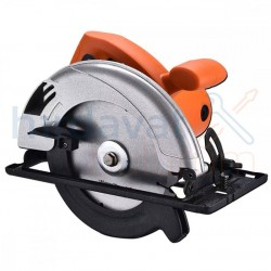 Max Extra MX4185 185 mm 1200W Daire Testere