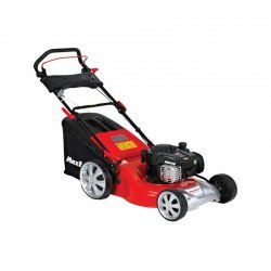 Max Extra DYM1575N Benzinli Çim Biçme Makinesi 140 cc 4.0 Hp
