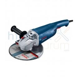 Bosch GWS 22-180 Büyük Taşlama