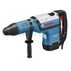 Bosch GBH 12-52 D 1700 W Profesyonel Kırıcı Delici