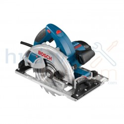 Bosch GKS 65 GCE Daire Testere