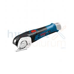 Bosch GUS12V 300 Akülü Makas