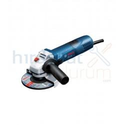 Bosch GWS 7-115 115 mm 720W Avuç Taşlama