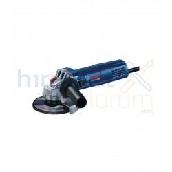 Bosch GWS 9-115 S 115 mm 900W Avuç Taşlama