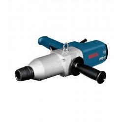 Bosch GDS 24 Darbeli Somun Sıkma Makinesi