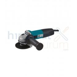 CatPower 6115 750W Avuç Taşlama