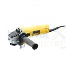 Dewalt Dwe4056 115 mm 800W Avuç Taşlama