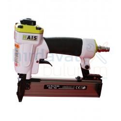 Hais P630 Havalı Pin Çivi Çakma Makinesi