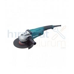 Makita GA9020 230 mm 2200W Büyük Taşlama