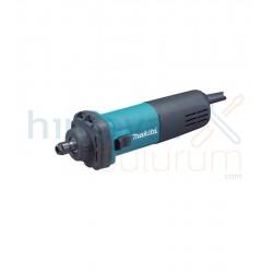 Makita GD0602 400W Taşlama Makinesi