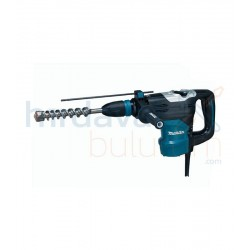 Makita HR4003C 40 mm 1100W Elektropnömatik Delici Kırıcı