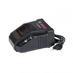 Bosch  14.4-18 V Li-ION Şarj Cihazı