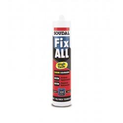 Soudal Fixall High Tack BEYZZ 320 Kg 290 ml