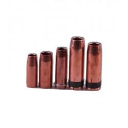 Gazaltı Kaynak Makinesi Nozulu MIG501 1.75 mm