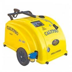 Calypso CSC200 Sıcak Soğuk Yıkama Makinesi