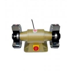 Lider Makina Zımpara Taş Motoru 220V (Monofaze) 150 mm