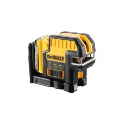 Dewalt DCE0822D1G Lazer Şakül 10.8V