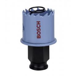 Bosch 30 mm Sheet Metal Panç
