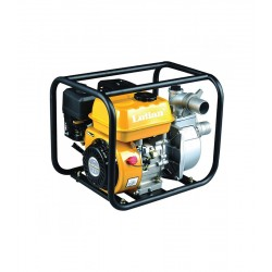 "Lutian LT20CX168F 2"" Benzinli Su Motoru 5.5Hp"
