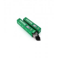 Askaynak P308L Süper Krom Elektrod 2.5x250